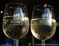 moselle moselle photo mosel wine tourism german moselle valley