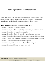 sample legal resumes legal officer resume sample free resume example and writing download we found 70 images in legal officer resume sample gallery