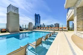 luxury high rise apartments in atlanta buckhead skyhouse buckhead apartments photo