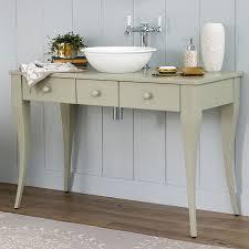 Bathroom Vanities Brisbane by Victoria Albert Bosa 112 Glass U2013 Luxe By Design