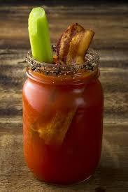 breakfast cocktail ideas lovetoknow