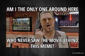 The Big Lebowski Meme - the big lebowski meme picture webfail fail pictures and fail