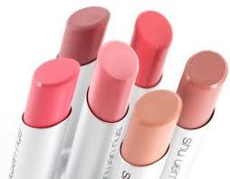 Lipstik Wardah daftar harga lipstik wardah matte terbaru blogcur