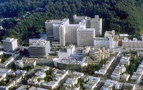 Best Medical Pictures Ucsf Ranks Among Nation U0027s Best Medical Nursing Schools Uc San