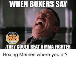 Meme Boxing - 25 best memes about boxing meme boxing memes