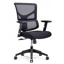x basic mesh task chair for sale australia wide buy direct online