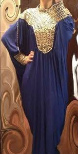 10 best kaftan abaya jalabiya images on pinterest caftan dress