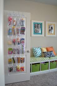 Playrooms Playroom And Toy Organization Tips The Idea Room