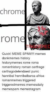 Spam Meme - 25 best memes about spam meme spam memes