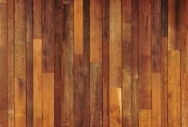 the 5 best engineered hardwood flooring designs the flooring