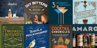 cocktail recipes poster 13 best cocktail books of 2017 mixology and drink recipe books