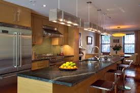 home improvement kitchen ideas top 10 home improvement tips for the new year freshome
