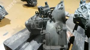 manual gearbox opel astra f 56 57 1 7 td 32311