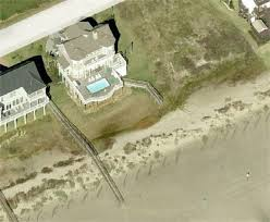 country singer clay walker drops price on texas beach house