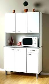 cuisine soldé petit meuble de cuisine petit meuble de rangement cuisine pas cher