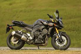 gallery of yamaha fz1