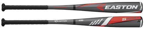 bbcor baseball bats u2014 direct sports