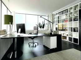 Corner Desk Idea Ikea Office Ideas Office Ideas Corner Desks For Home Office Ideas