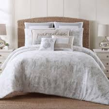 Tropical Bedding Sets Buy Tropical Comforter Sets From Bed Bath U0026 Beyond
