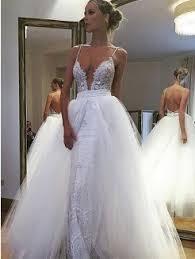 wedding dress nz wedding dresses vintage bridal dresses auckland nz missydress