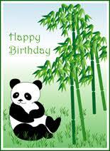 printable kids birthday card free cartoon birthday cards free