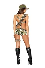 soldier woman army costume 56 99 the costume land