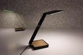 Desk Lamp Shade Replacement Lamp Design Cool Desk Lamps Led Desk Lamp Contemporary Lighting
