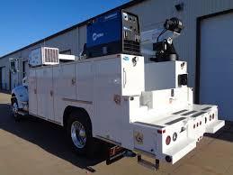 2460 crane body service trucks u0026 tiger cranes
