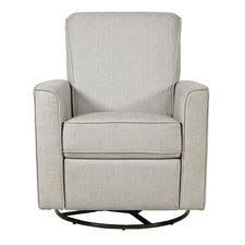 absolutely smart modern recliner chairs plain design modern
