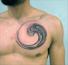 50 best zen tattoo designs images on pinterest draw book and