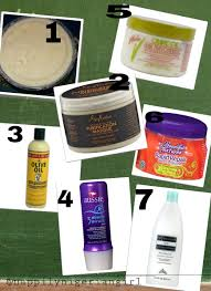 top deep conditioners for natural hair nappilynigeriangirl
