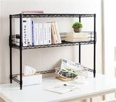 college bookshelves cheap furniture desk bookshelves