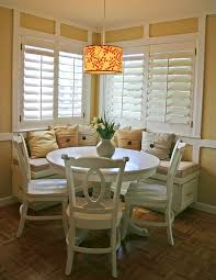 The  Best Small Dining Rooms Ideas On Pinterest Small Kitchen - Small dining room