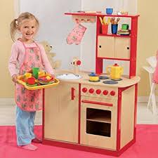 howa küche tolle howa kinderküche spielküche aus holz 4810 de spielzeug