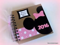 personalized autograph books 2018 80 pages pink polka dot disney personalized autograph book