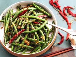 vegetable dishes for thanksgiving kick the can 8 fresh thanksgiving green bean recipes serious eats