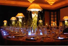 centerpiece rental wedding decorations centerpiece rentals designs in columbus oh