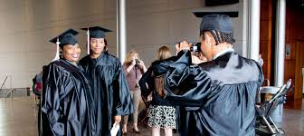online for highschool graduates high school diploma programs howard community college