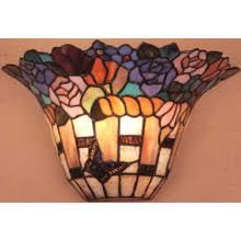 Tiffany Sconces Tiffany Wall Sconces Lamps Beautiful