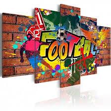 stickers pour chambre ado stickers pour chambre ado garon awesome with stickers pour chambre