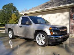 2004 chevrolet colorado u2013 review the repair manuals for the 2004