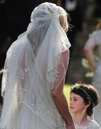 kate moss wedding bride gets hitched to jamie hitch among 15