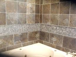 bathroom tub surround tile ideas bathroom tile surround designs tags tub surround tile pattern