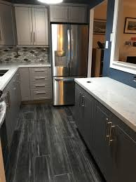 ready to assemble cabinets canada ready made kitchen cabinets toronto discount kitchens