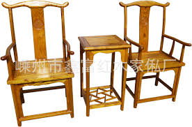 Antique Furniture Shops In Los Angeles Antique Furniture Stock Vectors Vector Clip Art Shutterstock Set