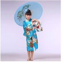 online get cheap kids japanese kimono aliexpress com alibaba group