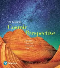 essential cosmic perspective the 9780134532417 9780134532417