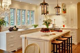 Country Kitchen Island Lighting Unique Kitchen Islands Proportionfit Info