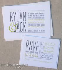 wedding invitations etsy wedding invitations etsy wedding invitations wedding ideas and