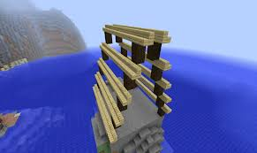 how to make cool a frame houses in minecraft bc gb